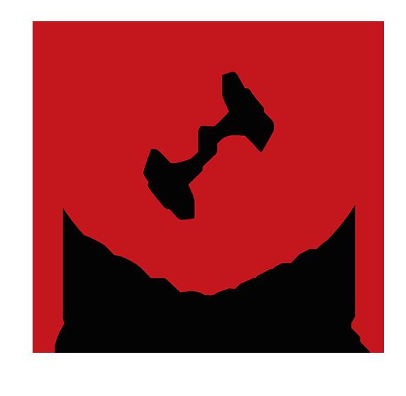 Cédric Robert Coach Sportif